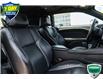 2018 Dodge Challenger GT (Stk: 44859BU) in Innisfil - Image 26 of 27