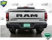 2018 RAM 1500 Rebel (Stk: 43183AUX) in Innisfil - Image 7 of 25