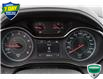 2017 Chevrolet Cruze LT Auto (Stk: 10889UX) in Innisfil - Image 14 of 23