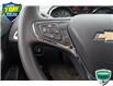 2017 Chevrolet Cruze LT Auto (Stk: 10889UX) in Innisfil - Image 15 of 23