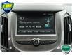 2017 Chevrolet Cruze LT Auto (Stk: 10889UX) in Innisfil - Image 17 of 23