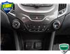 2017 Chevrolet Cruze LT Auto (Stk: 10889UX) in Innisfil - Image 18 of 23