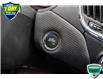 2017 Chevrolet Cruze LT Auto (Stk: 10889UX) in Innisfil - Image 19 of 23