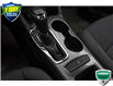 2017 Chevrolet Cruze LT Auto (Stk: 10889UX) in Innisfil - Image 20 of 23