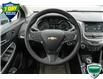 2017 Chevrolet Cruze LT Auto (Stk: 10889UX) in Innisfil - Image 13 of 23