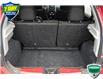 2017 Nissan Micra S (Stk: 10791BU) in Innisfil - Image 8 of 20