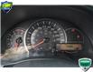2017 Nissan Micra S (Stk: 10791BU) in Innisfil - Image 13 of 20