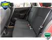 2017 Nissan Micra S (Stk: 10791BU) in Innisfil - Image 17 of 20