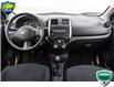 2017 Nissan Micra S (Stk: 10791BU) in Innisfil - Image 11 of 20