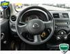 2017 Nissan Micra S (Stk: 10791BU) in Innisfil - Image 12 of 20