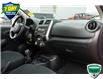 2017 Nissan Micra S (Stk: 10791BU) in Innisfil - Image 18 of 20