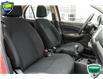 2017 Nissan Micra S (Stk: 10791BU) in Innisfil - Image 19 of 20