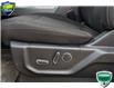 2018 Ford F-150 XLT (Stk: 10883BU) in Innisfil - Image 11 of 24