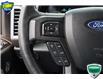 2018 Ford F-150 XLT (Stk: 10883BU) in Innisfil - Image 16 of 24