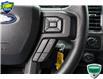 2018 Ford F-150 XLT (Stk: 10883BU) in Innisfil - Image 17 of 24