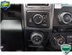 2018 Ford F-150 XLT (Stk: 10883BU) in Innisfil - Image 20 of 24