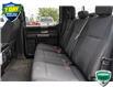 2018 Ford F-150 XLT (Stk: 10883BU) in Innisfil - Image 21 of 24
