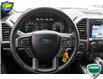 2018 Ford F-150 XLT (Stk: 10883BU) in Innisfil - Image 13 of 24