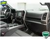 2018 Ford F-150 XLT (Stk: 10883BU) in Innisfil - Image 22 of 24