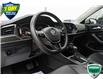 2019 Volkswagen Jetta 1.4 TSI Highline (Stk: 10836CUX) in Innisfil - Image 10 of 24