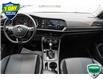 2019 Volkswagen Jetta 1.4 TSI Highline (Stk: 10836CUX) in Innisfil - Image 12 of 24