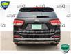 2018 Kia Sorento 3.3L EX (Stk: 44558AU) in Innisfil - Image 7 of 25
