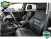 2018 Kia Sorento 3.3L EX (Stk: 44558AU) in Innisfil - Image 11 of 25