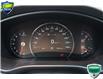 2018 Kia Sorento 3.3L EX (Stk: 44558AU) in Innisfil - Image 15 of 25