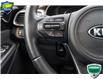 2018 Kia Sorento 3.3L EX (Stk: 44558AU) in Innisfil - Image 16 of 25