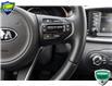 2018 Kia Sorento 3.3L EX (Stk: 44558AU) in Innisfil - Image 17 of 25