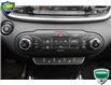 2018 Kia Sorento 3.3L EX (Stk: 44558AU) in Innisfil - Image 19 of 25