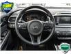 2018 Kia Sorento 3.3L EX (Stk: 44558AU) in Innisfil - Image 13 of 25