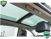 2018 Kia Sorento 3.3L EX (Stk: 44558AU) in Innisfil - Image 22 of 25