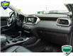 2018 Kia Sorento 3.3L EX (Stk: 44558AU) in Innisfil - Image 23 of 25