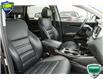 2018 Kia Sorento 3.3L EX (Stk: 44558AU) in Innisfil - Image 24 of 25