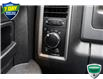 2017 RAM 1500 ST (Stk: 44943AU) in Innisfil - Image 12 of 22