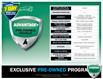 2014 Subaru Impreza 2.0i Limited Package (Stk: 44411AUX) in Innisfil - Image 2 of 4