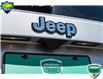 2015 Jeep Renegade North (Stk: 10894UQ) in Innisfil - Image 8 of 25