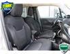 2015 Jeep Renegade North (Stk: 10894UQ) in Innisfil - Image 24 of 25