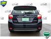 2014 Subaru Impreza 2.0i Limited Package (Stk: 44411AUX) in Innisfil - Image 7 of 23