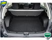 2014 Subaru Impreza 2.0i Limited Package (Stk: 44411AUX) in Innisfil - Image 8 of 23