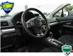 2014 Subaru Impreza 2.0i Limited Package (Stk: 44411AUX) in Innisfil - Image 9 of 23