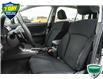 2014 Subaru Impreza 2.0i Limited Package (Stk: 44411AUX) in Innisfil - Image 10 of 23