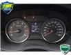 2014 Subaru Impreza 2.0i Limited Package (Stk: 44411AUX) in Innisfil - Image 13 of 23