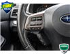 2014 Subaru Impreza 2.0i Limited Package (Stk: 44411AUX) in Innisfil - Image 14 of 23