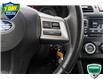 2014 Subaru Impreza 2.0i Limited Package (Stk: 44411AUX) in Innisfil - Image 15 of 23