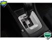2014 Subaru Impreza 2.0i Limited Package (Stk: 44411AUX) in Innisfil - Image 18 of 23