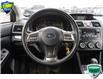 2014 Subaru Impreza 2.0i Limited Package (Stk: 44411AUX) in Innisfil - Image 12 of 23