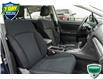 2014 Subaru Impreza 2.0i Limited Package (Stk: 44411AUX) in Innisfil - Image 22 of 23