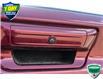 2019 RAM 1500 Sport (Stk: 10900U) in Innisfil - Image 8 of 25